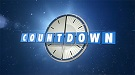 RRRC Countdown
