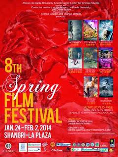 http://www.boy-kuripot.com/2014/01/8th-spring-film-festival.html