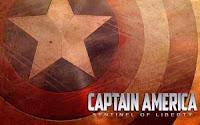 Marvel Hadirkan Game & Live Wallpaper Captain America untuk Android