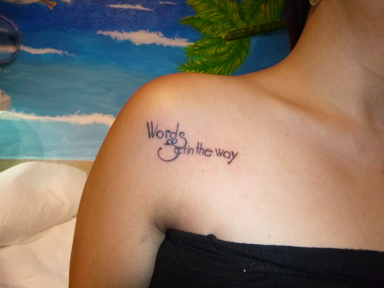 Tattoo Dedicated To Parents Quotes Quotesgram. Motivational Quotes Eating Healthy. Hurt Expectations Quotes. Harry Potter Quotes Page Numbers Sorcerer's Stone. Hurt Quotes On Goodreads. Best Adventure Quotes Of All Time. God Quotes In French. Sad Quotes Yahoo Answers. Summer Quotes Rap Songs