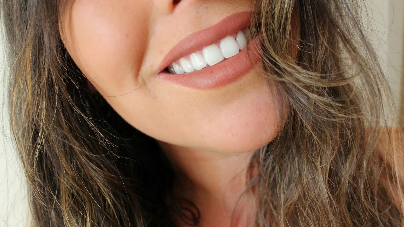 Exceptionnel MAC Spice Lip Liner | Paige Paris SO47