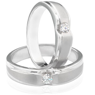 diamond engagement rings, pink diamond wedding rings, diamond wedding bands, mens diamond wedding rings, wedding rings with a diamond, cheap diamond wedding rings, cheap diamond wedding rings with layaway available, diamond wedding rings with price