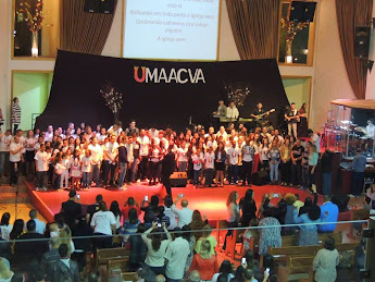 JAVA -  UMAACVA 2014