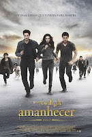 Download Movie A Saga Twilight: Amanhecer - Parte 2