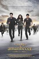 Download Movie A Saga Twilight: Amanhecer - Parte 2