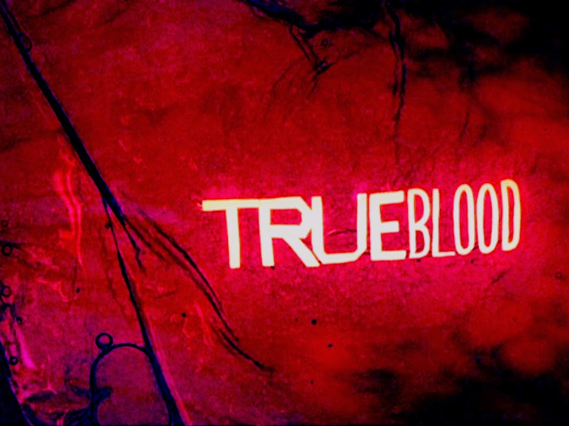 10 Best True Blood Wallpaper