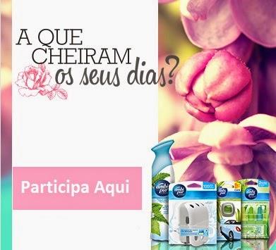 https://www.paramim.com.pt/casa/casa-perfeita/passatempo/a-que-cheiram-os-seus-dias-ambipur