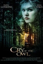 The Cry of the Owl (2009)
