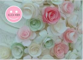 Möchtest Du meinem Blog folgen?