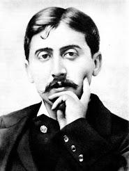 Recordar - Marcel Proust