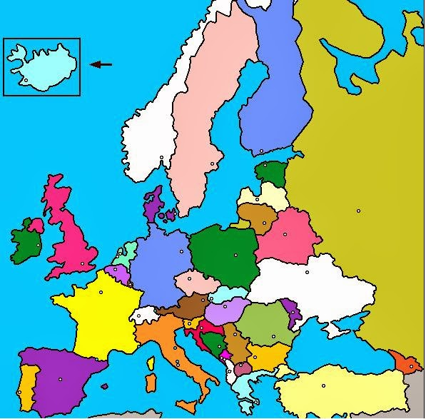http://www.luventicus.org/europa/mapa.html
