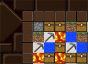 Miner Craft
