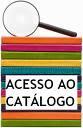 """Catálogo da BE """"Lídia Jorge"""""""