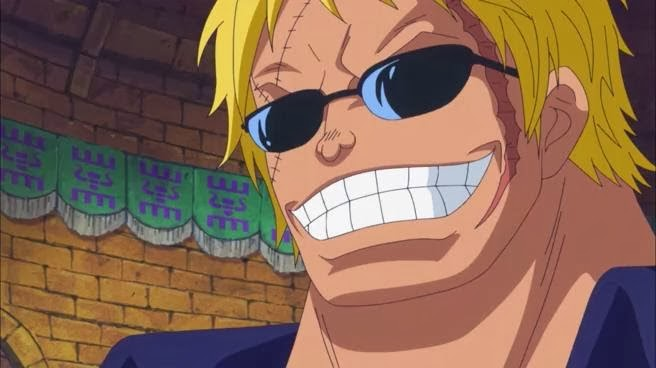image one piece 638