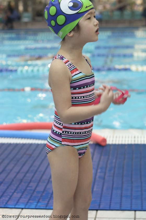 kwik-sew-3785-girls-swimsuit