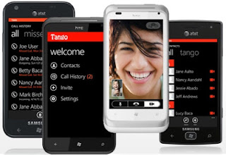 what is tango tango is an entertaining easy to use free video calling