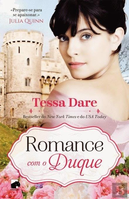http://www.wook.pt/ficha/romance-com-o-duque/a/id/16269478?a_aid=54ddff03dd32b