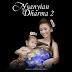 Album Nyanyian Dharma 2 - Dewa Budjana dkk