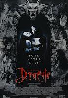 Dracula de Bram Stoker (1992) online y gratis