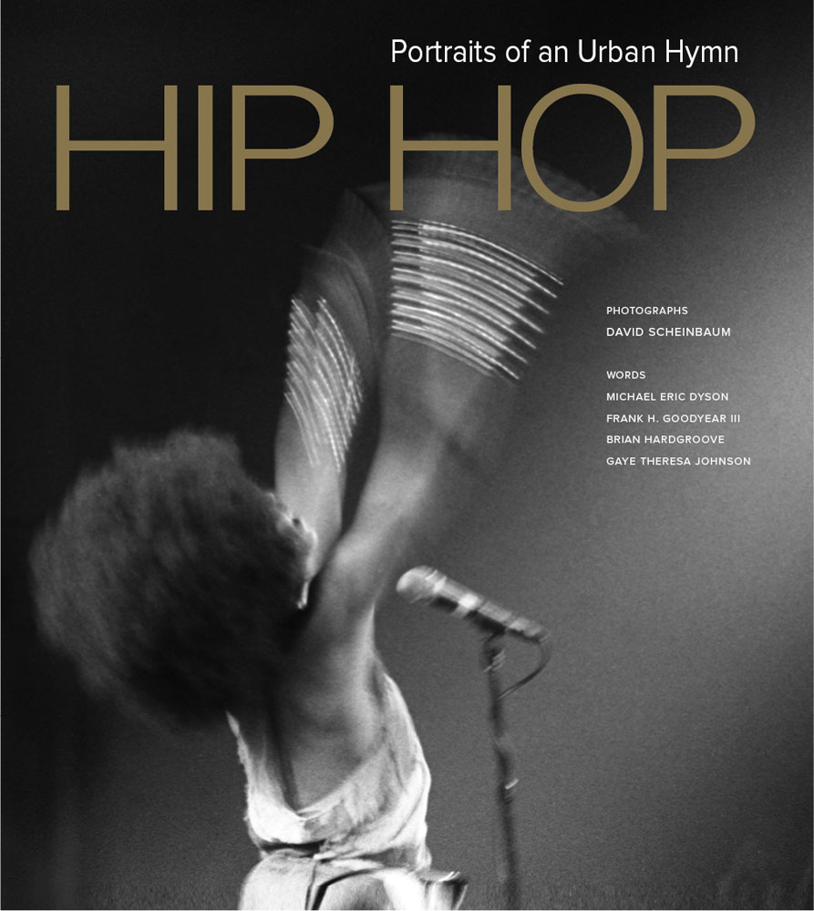 positive influence hip hop has on youth The negative impact of music on some people think that hip-hop isn't a negative influence on youth 41% of people believe rock and roll has a positive.