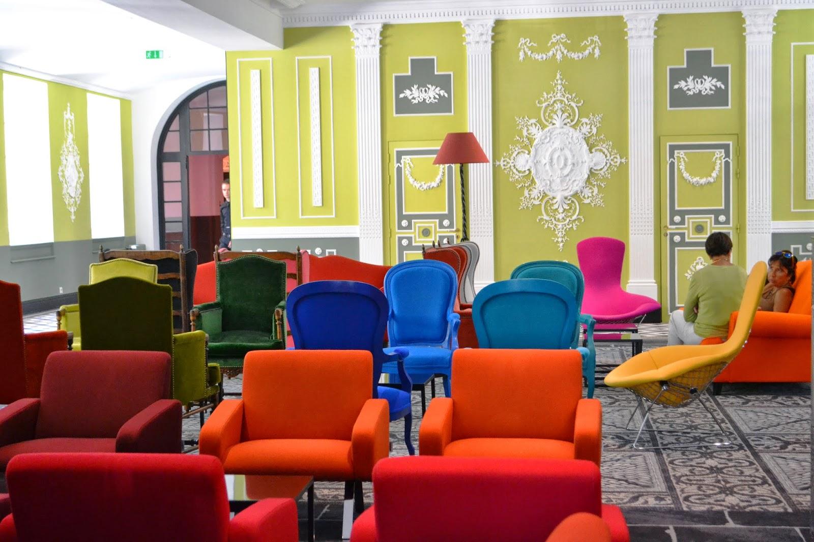 charlotte h hotel jules cesar arles. Black Bedroom Furniture Sets. Home Design Ideas