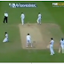 Very Funny Cricket Incident