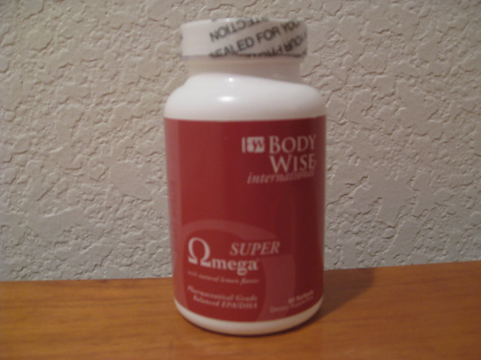 sm möbel bauen vitamin 6