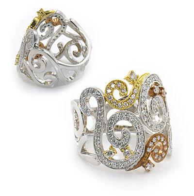 ring designs unique ring designs simple ring designs cool ring designs