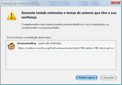 como-usar-o-greasemonkey-tutorial