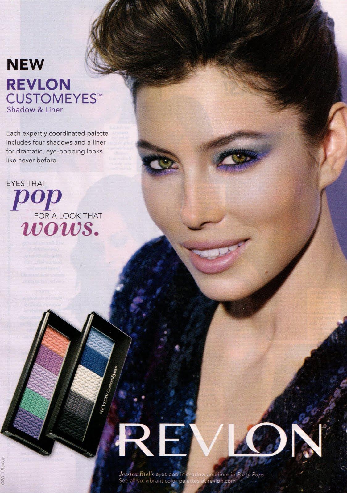 http://3.bp.blogspot.com/-6sPS0-u3LNM/TadUNnTL6eI/AAAAAAAAHRc/ifEtPD00DDM/s1600/Jessica_Biel_Revlon_Ad.jpg