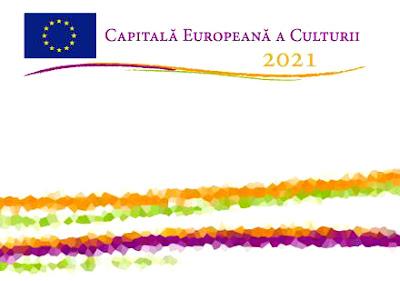 Craiova pe lista scurta pentru Capitala Europeana Culturii 2021