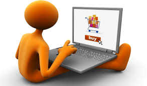 http://www.ambyaberbagi.com/2015/08/kunci-sukses-pemasaran-bisnis-online.html