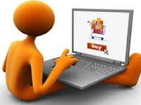 Kunci Sukses Pemasaran Bisnis Online Shop Ala Kaskuser Seller