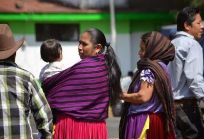 http://www.cambiodemichoacan.com.mx/nota-217232