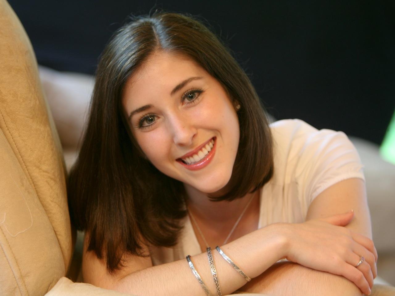 Lauren+Gessner By a large margin, teen internet users' favorite online activity is game ...