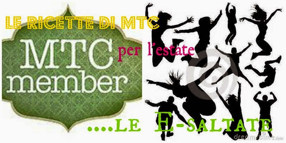 http://www.mtchallenge.it/2014/07/le-e-saltate-dellmtc-estate.html