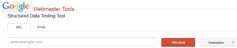 DipoDwijayaS-Prestisewan-Gambar-GoogleWebmasterToolsStructuredDataTestingTool.png
