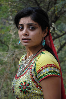 Attahasa : Arjun Sarja's Kannada movie stills