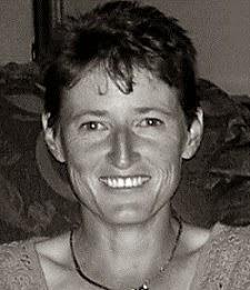 Paula Sievers