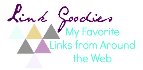 link goodies #8