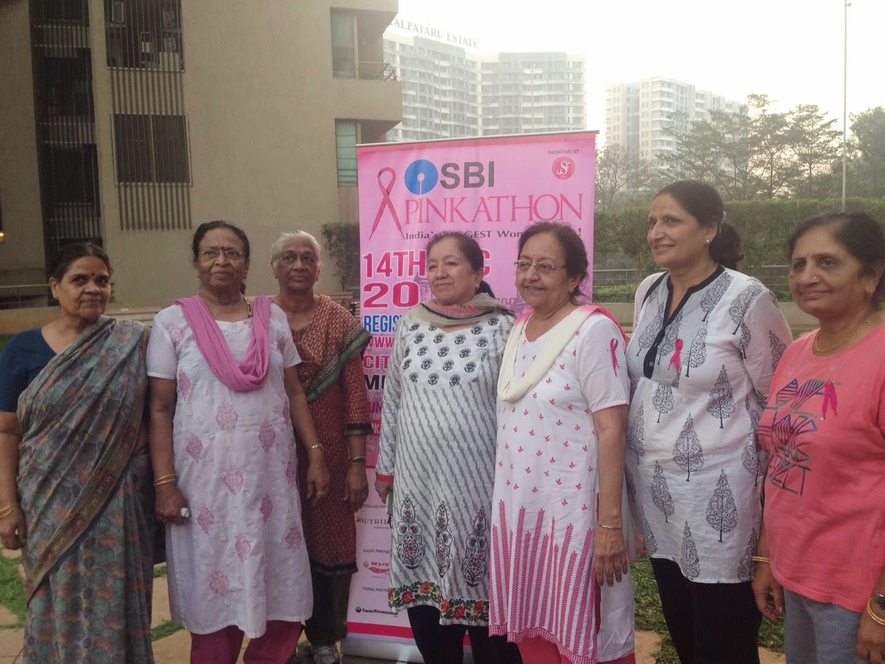 It-was-lovely-to-see-senior-citizens-participating-Pinkathon