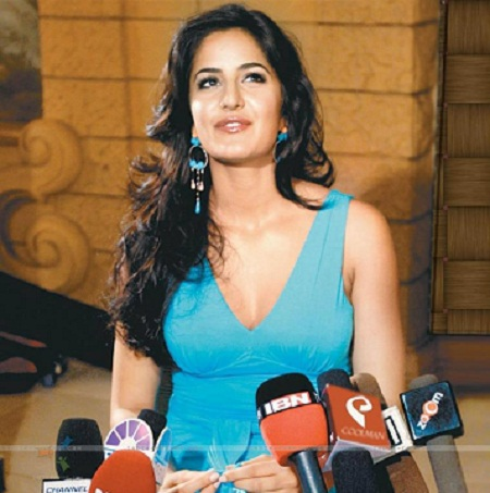 Katrina Kaif hot images 2013