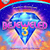 Bejeweled 3 Pc Full Version Game Free Download