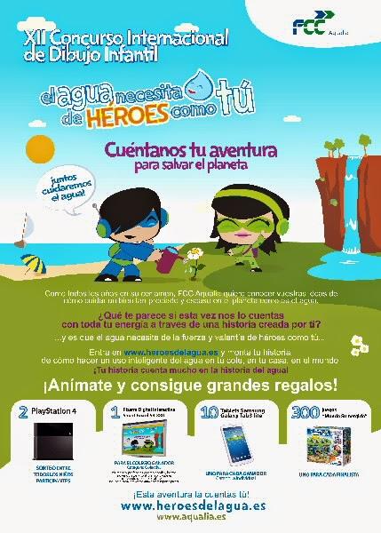 http://www.heroesdelagua.es/