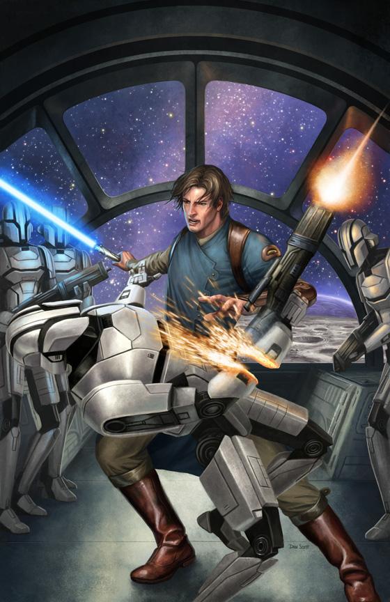 Tonikum Bayer Star Wars Knights Of The Old Republic 2 Wallpaper