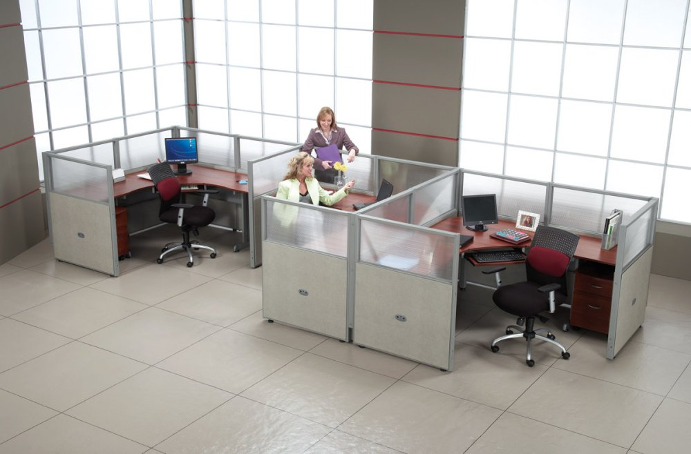 office workstation designs. With The Help Of Office Workstation Interior Strategies, You Can Transform This Place Into A Magical One By Simply Modifying Workstations. Designs T