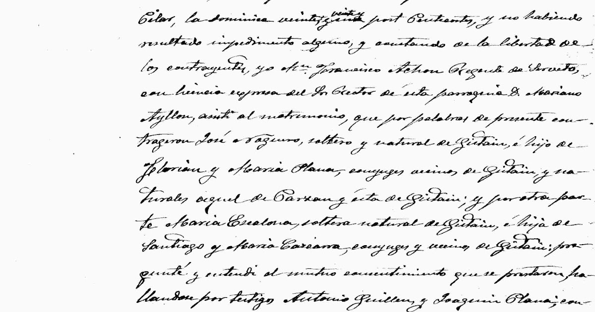 Grupo genealogico del valle de gistau casas de gistain - Casa lucia gistain ...