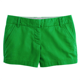http://www.jcpenney.com/women/shorts-capris-/jcp-twill-shorts-talls/prod.jump?ppId=pp5003690104&N=1404&Nao=48&pN=3&searchTerm=women+shorts&topDim=Color&topDimvalue=green&dimCombo=Color%7C&dimComboVal=green%7C&currentDim=Color&currentDimVal=green&catId=SearchResults&colorizedImg=DP0703201318015723C.tif