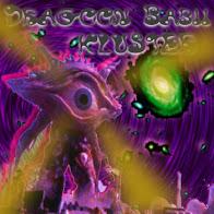 Dragoon Babii Kluster