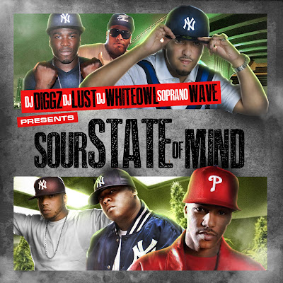 VA-DJ_Diggz_DJ_Lust_And_DJ_Whiteowl-Sour_State_Of_Mind-(Bootleg)-2011